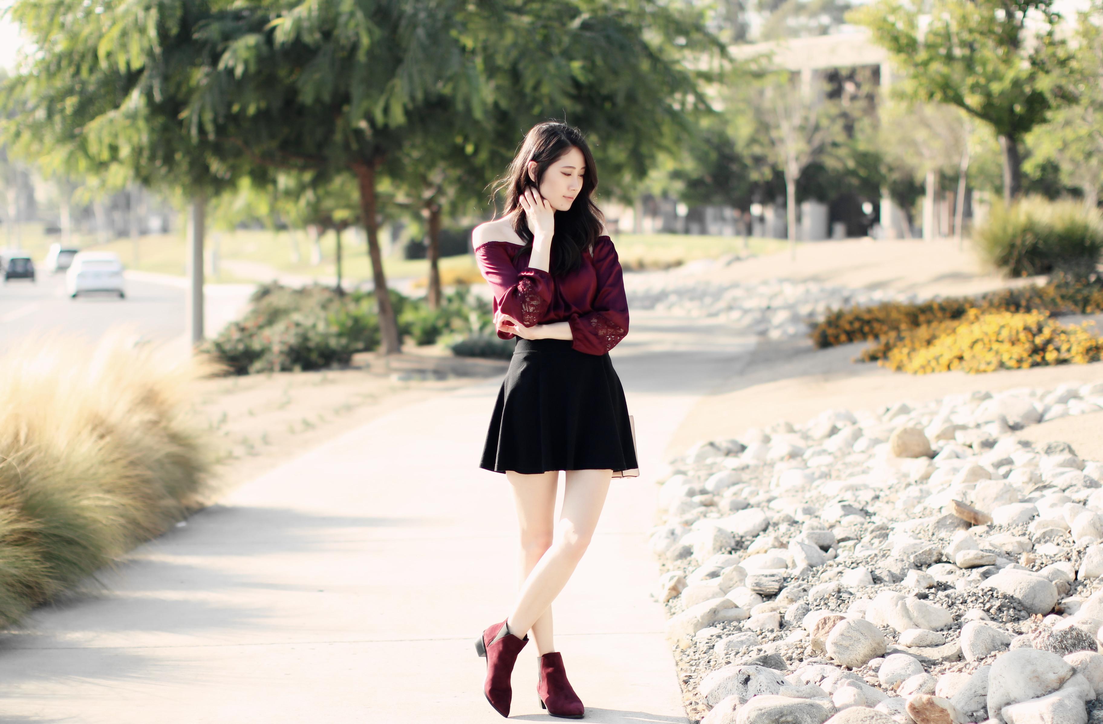 3574-ootd-fashion-style-outfitoftheday-wiwt-silk-lace-fallfashion-forever21-f21xme-elizabeeetht-clothestoyouuu