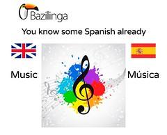 Learn Fluent Spanish Fast Free