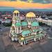 Small photo of Cathedral Saint Alexander Nevsky