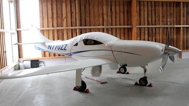 N770ZZ