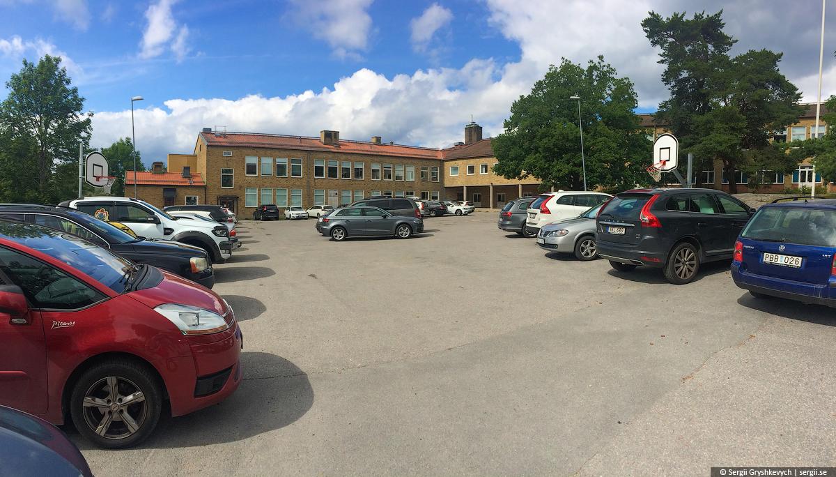 solyanka_stockholm_8-26