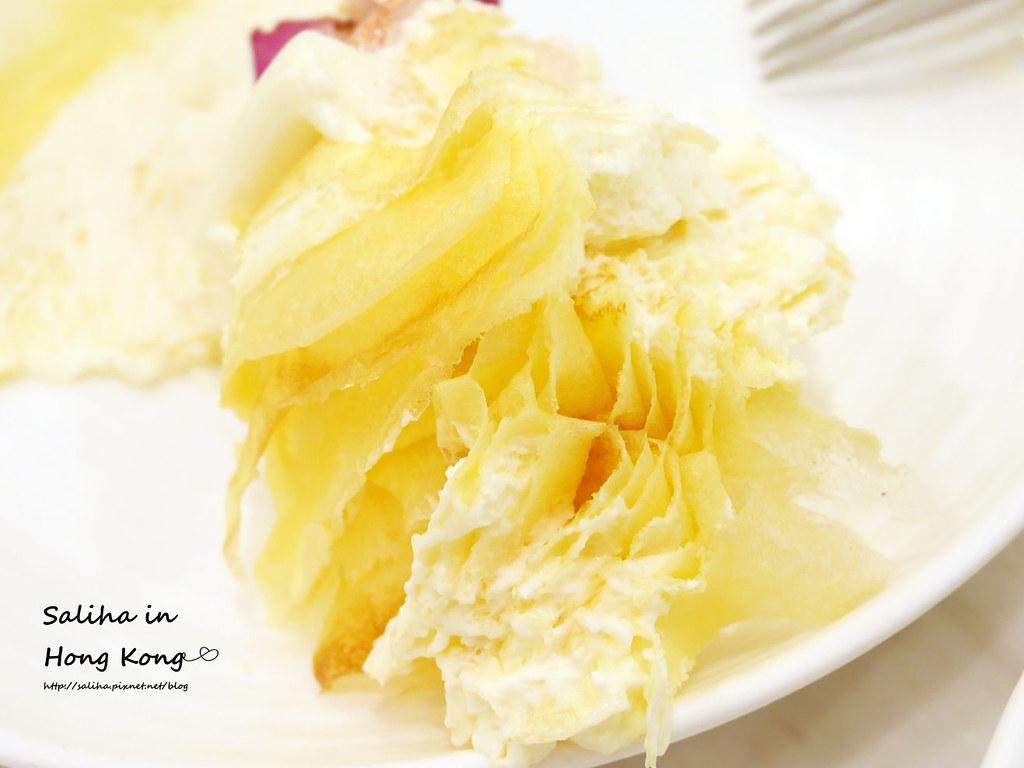 香港lady m分店海港城蛋糕種類推薦 (26)