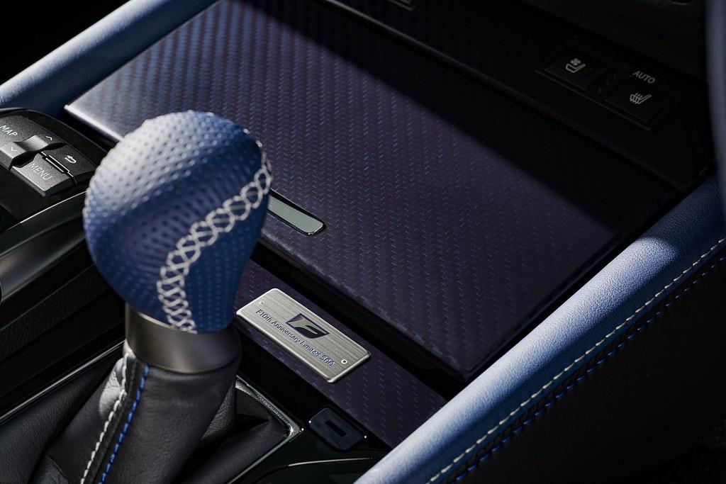 Lexus-RC-F-GS-F-Tokyo-19