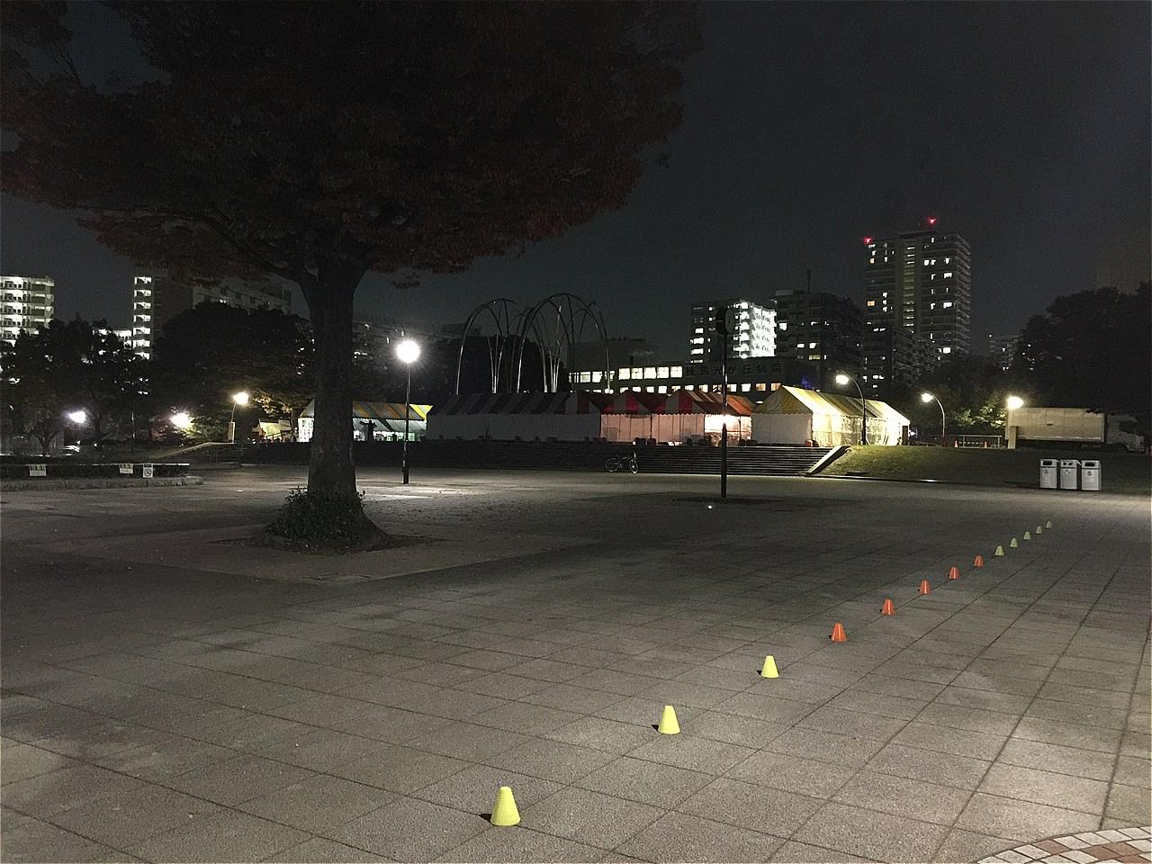 20171101_光が丘 (6)