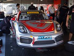 #3 RodrigoBaptista FlyingLizardMotorsport PorscheCaymanGT4-2