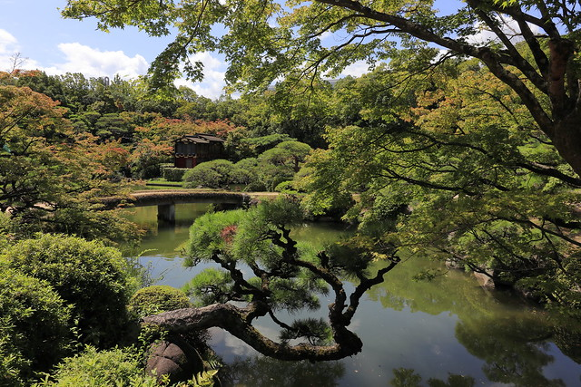 sorakuen-flickr01