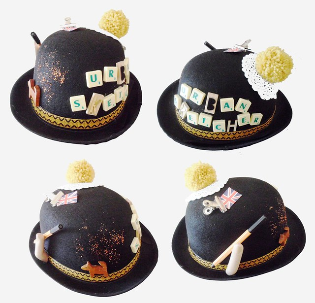 mon_chapeau