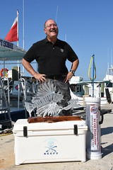 Lionfish King: Ken Ayers Jr./Recreational