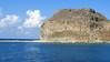 Kreta 2017 228