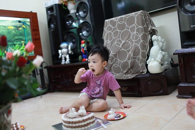 IMG_3175, Canon EOS 5D MARK II, Canon EF 35mm f/1.4L