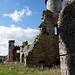 Lowther Castle, Cumbria (6)