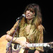 Lou Doillon, 3 Ring Circus 2017