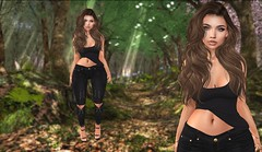Fashionista for life - Vblog #46