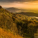 Sutton Bank by srhphoto