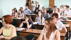Завтра в Краснодаре стартует конференция по развитию агротуризма в крае