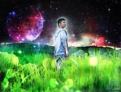 Another Dimension (Pict Manipulation) ©xlifechnl