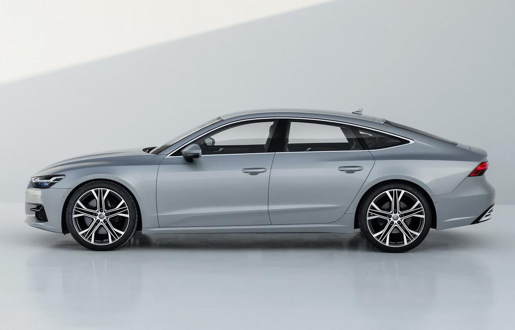2018-Audi-A7-Sportback-2CSP