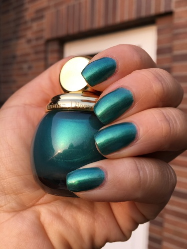 emerald809 3