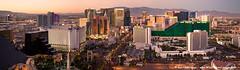 Las-Vegas-aerial-pano.