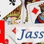 Jass Event