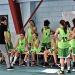 2017-09-16 - U15F2 - JSC vs Neuville aux bois