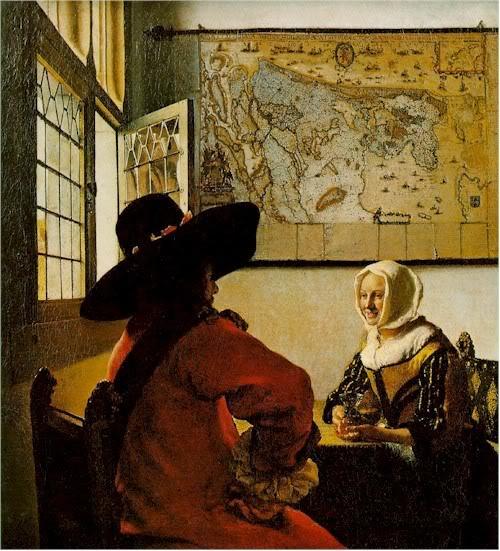 Vermeer.jpg-original