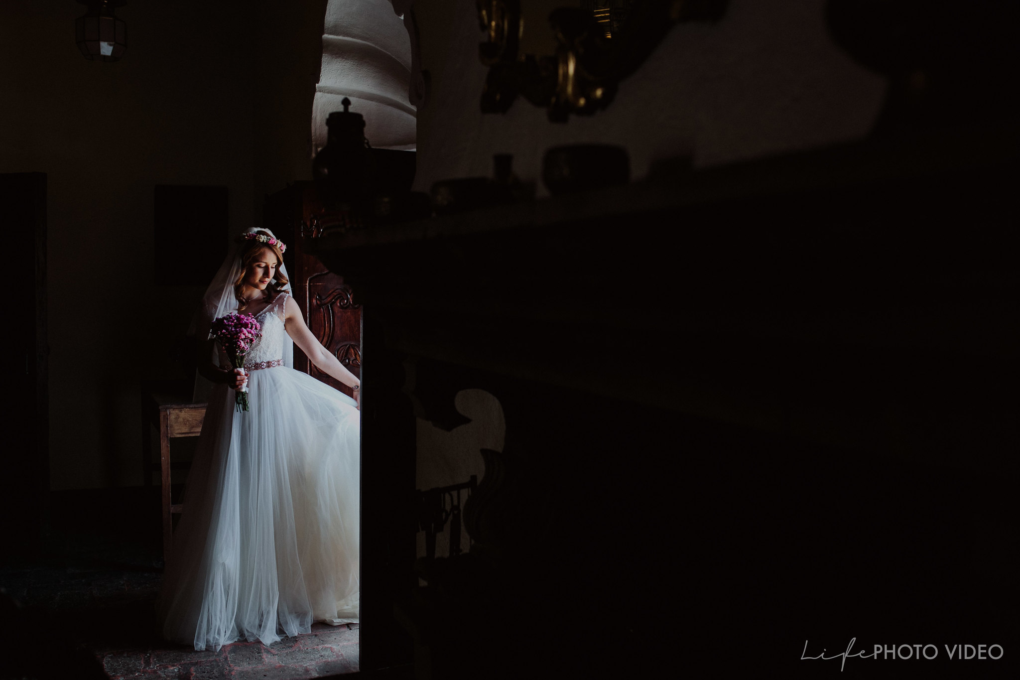 San-Miguel-de-Allende-elopment-Marlene-Patrick_0018