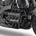 Honda GL 1800 GOLDWING DCT 2020 - 8