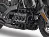 Honda GL 1800 GOLDWING Std bagger 2018 - 8