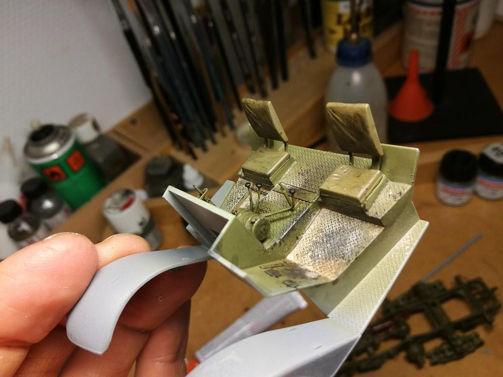 M3 75mm GMC Dragon 37232407306_ca334d8ced_b