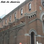 2013 S.Lorenzo da Brindisi sconsacrata l - https://www.flickr.com/people/35155107@N08/