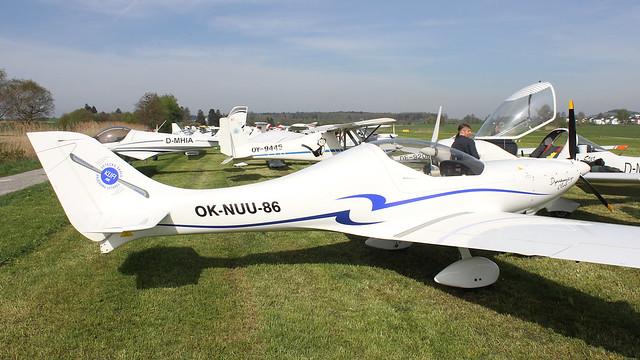 OK-NUU 86