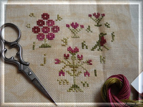 wtnt, valentine sampler, cross stitch, heart (4)