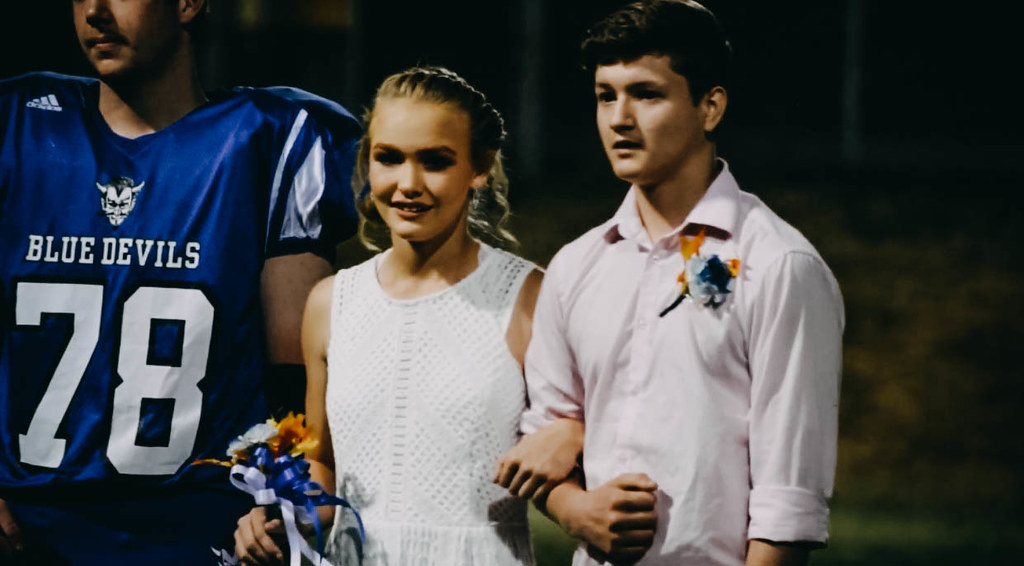 homecoming201710062017-9643