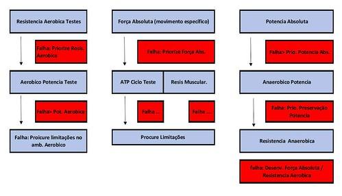 crossfit-periodização-3