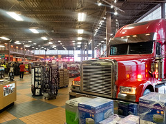 2017-10-interstate-80-truck-stop-mjl-02