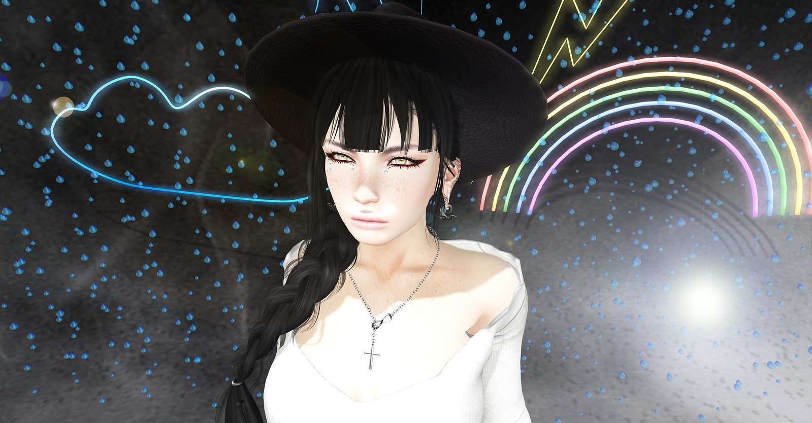 RAIN_002PHOTO