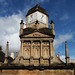 Sundial - Gonville and Caius college