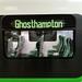 Ghosthampton at Hallowe'en