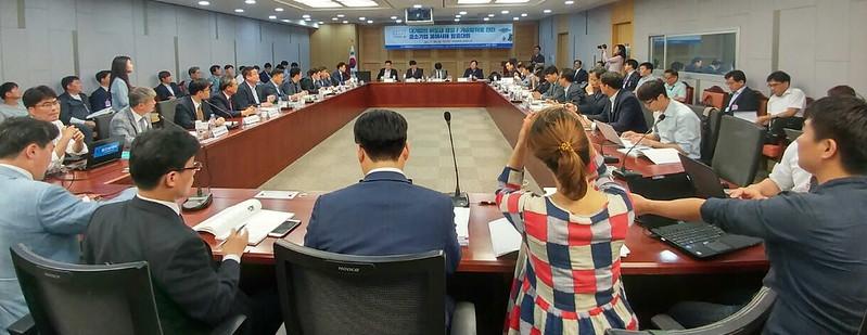 20170926_중소기업피해사례발표대회
