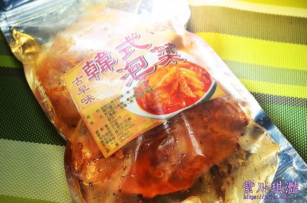 裕華宏韓式醬汁-014