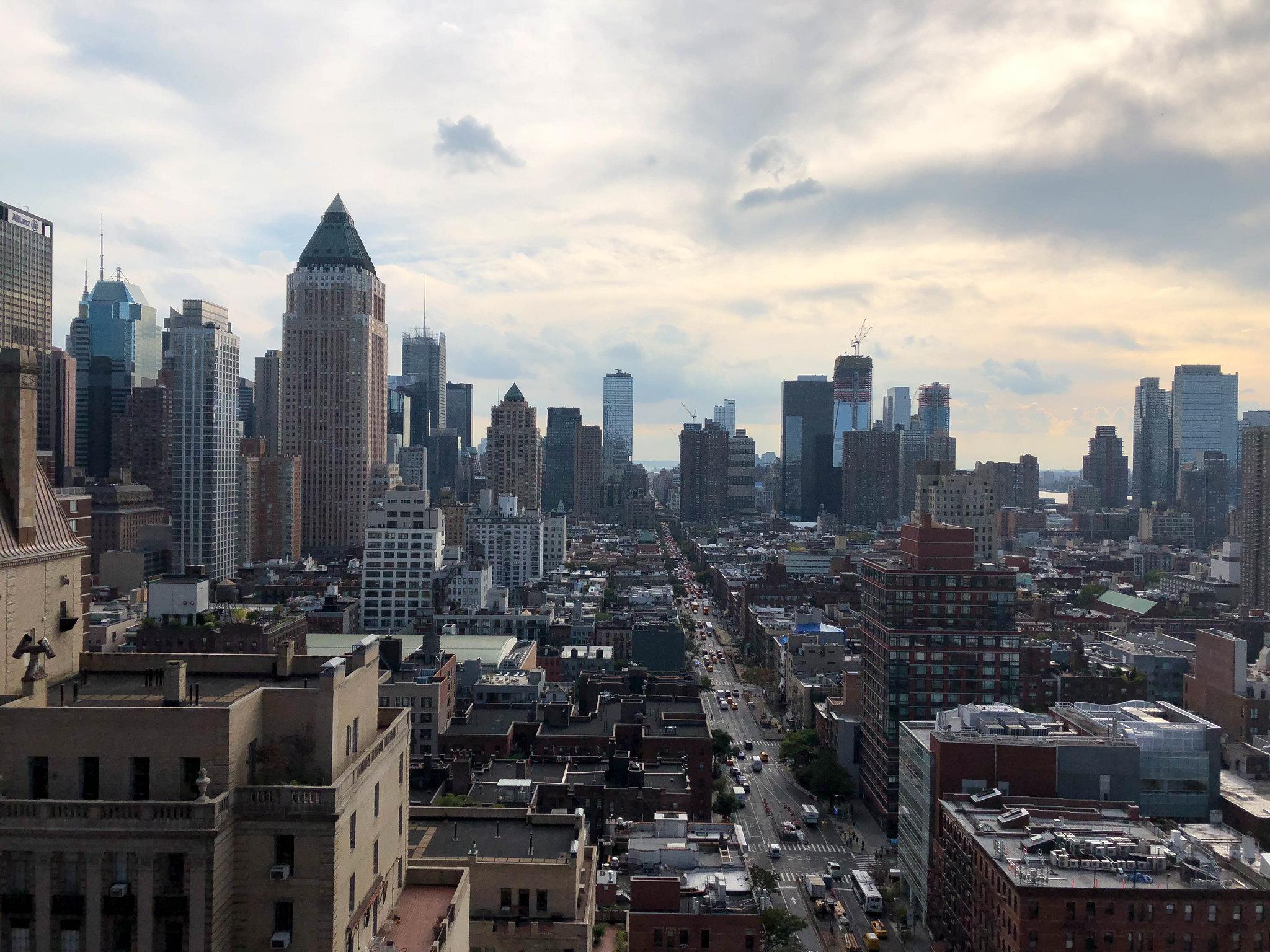 NEWYORK-8023