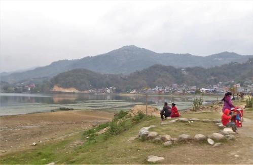 n-pokhara-5a7-21 (7)