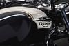 Triumph 1200 Speedmaster 2019 - 25
