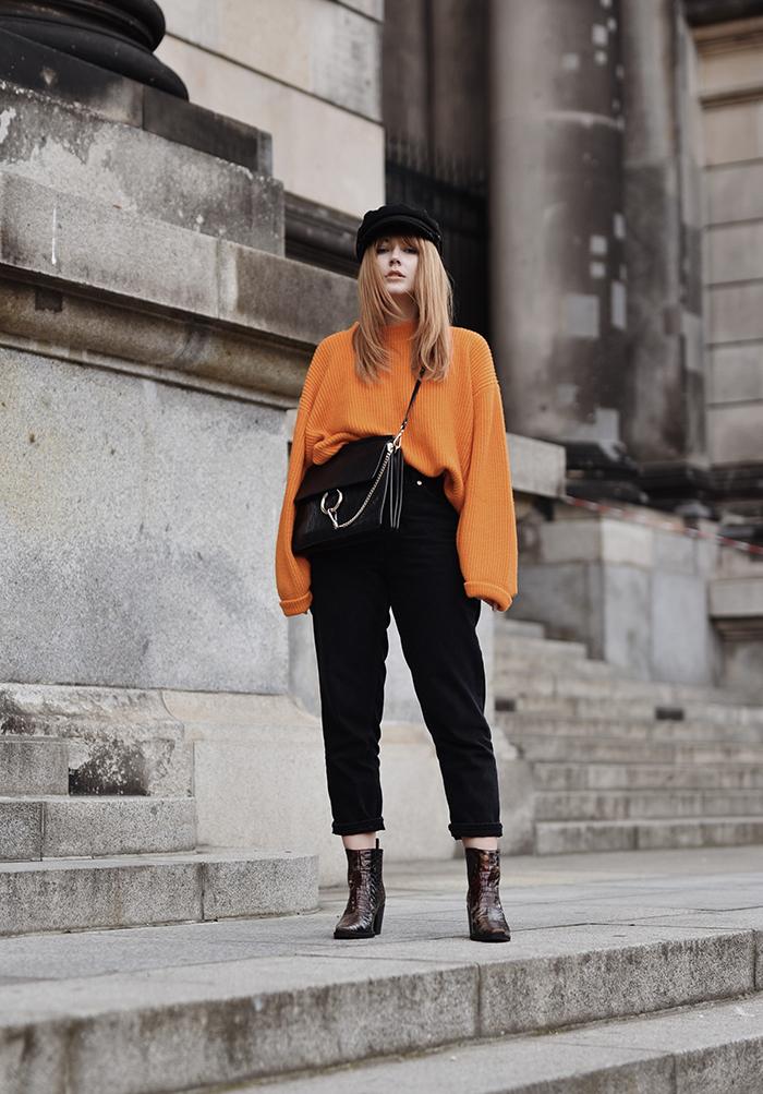 Orange-Sweater-Mom-Jeans-3
