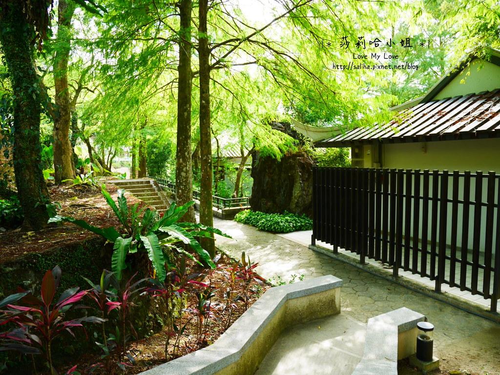坪林茶業博物館 (19)