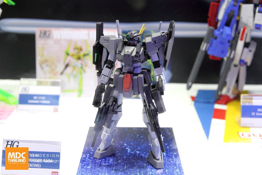 Gunpla-Expo-TH2017-037