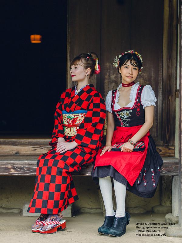 Kimono-vs-Dirndl-2