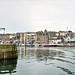 Fish Quay & Barbican