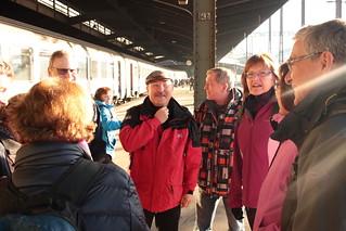 2015-12-13-11-15-37_Les Forts Trotters_à Bâle